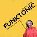 Funktonic lockdown support #1
