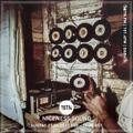 Niceness Sound - 27.09.2020
