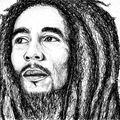 Smile Jamaica Radio Ark-Ives; Feb. 6,, 2021: KRCL 90.9FM Utah w/ Bobbylon - Bob Marley 76th Birthday
