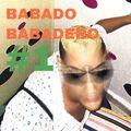 BABADO BABADERO #1