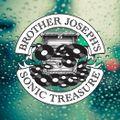 Brother Joseph's Sonic Treasure - Ep 5