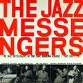 Mo'Jazz 1955-1965 A Decade Of Jazz : 1955