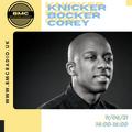 Knickerbocker Corey 11-06-21
