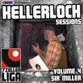 Kellerloch Sessions Volume 4 - Sir Miller