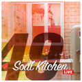 The Soul Kitchen 49 // 16.05.21 // NEW R&B + Soul // Common, Teedra Moses, Damian Marley, The Isleys