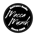 Mecca Muzik: Stay True