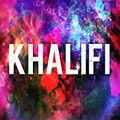 KHALIFI - Dauntless Music Festival DJ Contest