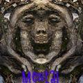 Gizurr - Mental Catapultation (Dark & Forest Psytrance podcast to Space Boogie) 2019