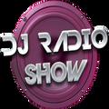 13. DJ RADIO SHOW 26.12.2018 DJ M2 & AKILA BE WATER
