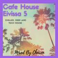 Chewee - Cafe House Eivissa 5