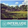 INTERLUDE 07