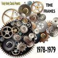 TIME FRAMES  1978-1979