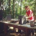 Frequencies Podcast #33: Dax Dj