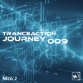 Nico J - TranceAction Journey 009 [UPLIFT]