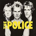 The Police Special - WTIC-96.5FM - Hartford, CT - July 4th, 1984 (Pt 1)