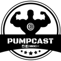 Dj Sukh - Pumpcast Vol. 1 - Oct 2015