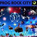 Prog Rock City #001 - 13/09/2021