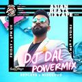 #AsianBeatsMixtape 025 | DJ DAL #POWERMIX +DIVINE, MC Altaf, StyloG, Arjan Dhillon, Jass Manak, RISH