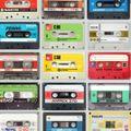 Grundfunk 788 mixtape