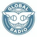 Carl Cox Global 503