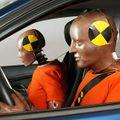Crash Test*liveact*patrick Arbez