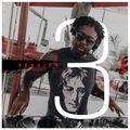 HIGH BEAMS DUBAI WORKOUT MIX Vol 3. Mixed By Dj Colione