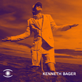 Kenneth Bager - Music For Dreams Radio Show - MFD Radio 29th April