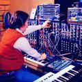 Neon Dreams Radio 053 - The Synth of Belgium
