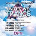 Mixology   Ep. 13   DFH United We Trance 002