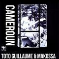 BLACK VOICES spéciale TOTO GUILLAUME & MAKOSSA CAMEROUN radio Krimi Mai 2021