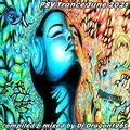 PSY Trance June 2021 by Dj.Dragon1965
