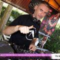 Carlos@ClasicosBasicos/Remember  Studio54