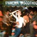 Ipanema Flashback September 18-14 - Mix by Pinky Velazquez