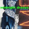midnight drones_gut feeling_2021/04