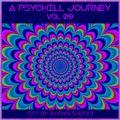 A Psychill journey Pt. 09