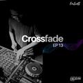 Crossfade 13 - UKR