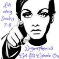 Bognorphenia's Got Its Groove On ep 59 Northern Soul Special 18-07-21 ThamesFM