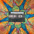 DJ Drop - Drop Dope (cassette - 1995)