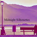Midnight Silhouettes 2-21-21