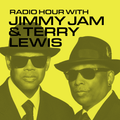 Radio Hour with Jimmy Jam & Terry Lewis