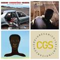 Μουσικές Του Πλανήτη_Planet Music with Wasis Diop, Comorian, Made Kuti, Canzoniere Grecanico Salenti