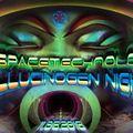 @Shiva Space Technology 7 Hallucinogen night