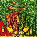 MonDub Club Afternoon Sessions LIVE 18jan