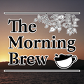 The Morning Brew (Episode 20)
