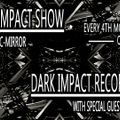 Is:end - Platinum Impact Extra (Gabber.fm) 23-07-2018