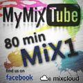 80 Min Electro House Mix 1