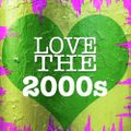 DJ BigKev - 2000s Lovers and Friends