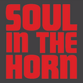 Soul In The Horn Set | New Year's Day 01.01.2021