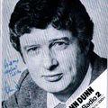 John Dunn Radio 2  June 1984 with Alvin Stardust