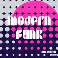 AM FM - December (Modern Funk mixtape)